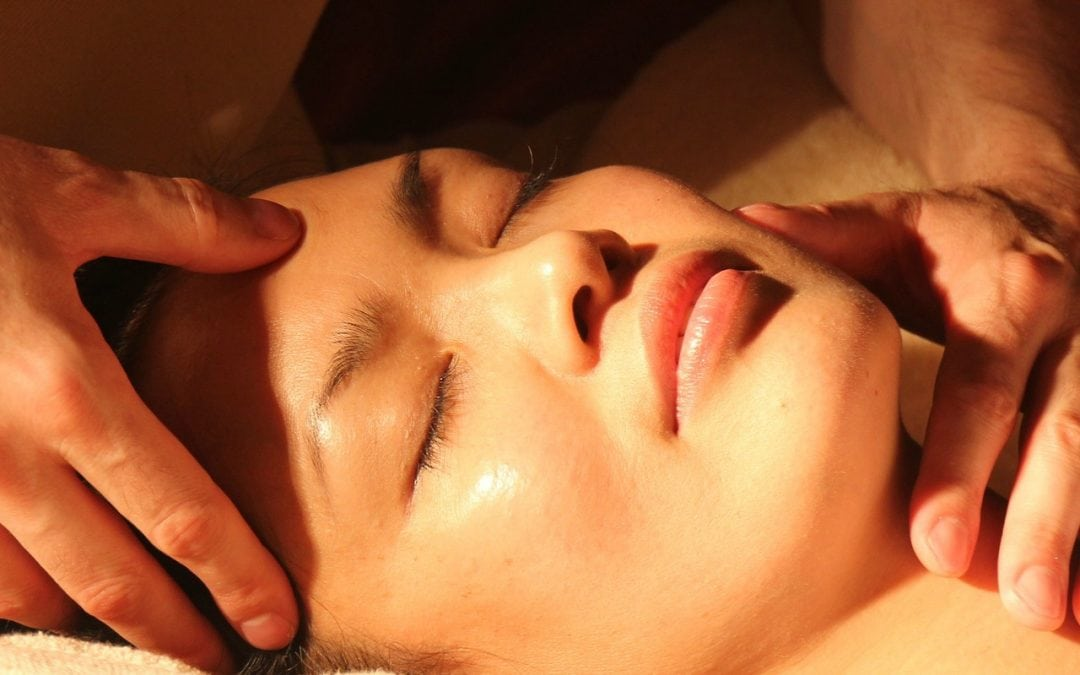 What is Complementary Medicine?